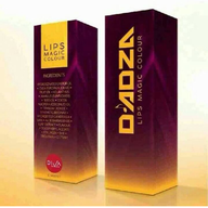 D'ADZA LIPS MAGIC COLOUR
