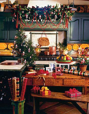 Modern House Christmas Home Decor And Christmas Tree Decorating Ideas