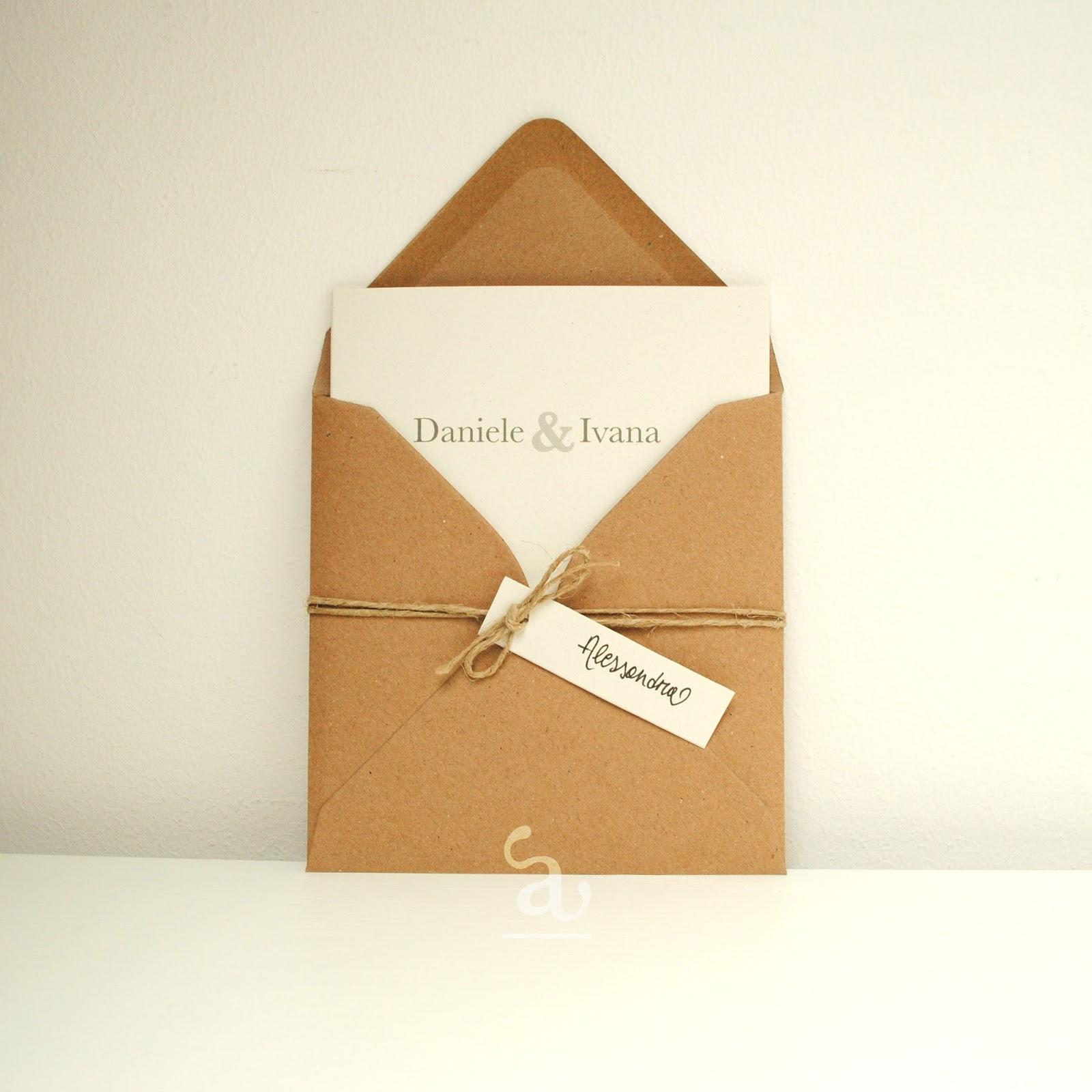 Top Wedding suite Daniele&Ivana SS22