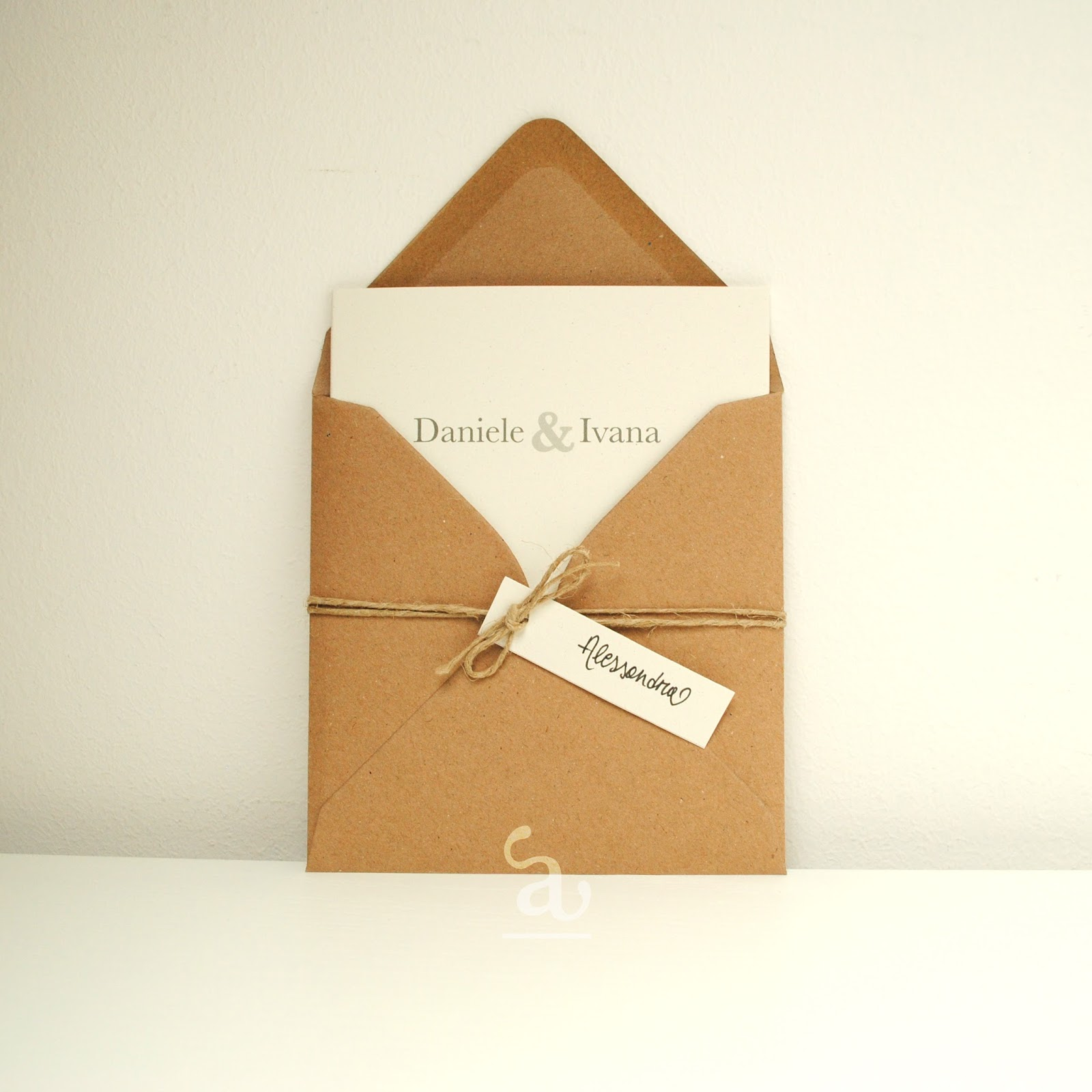 Super Wedding suite Daniele&Ivana CA75