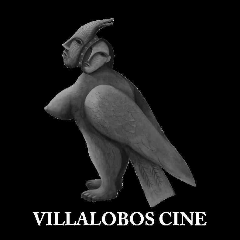 Villaloboscine