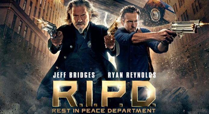 Ultimas pelis que has visto - Página 6 RIPD-FIlm-Reynolds-Bridges