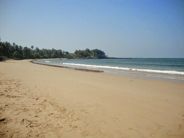 chivala beach