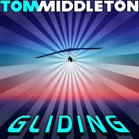 Tom Middleton Gliding