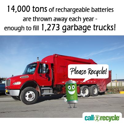 Car Battery Recycling In Monroe Ct