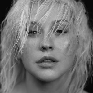 Buy 'Liberation' Here