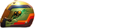 Offizielles Blog - www.benjamin-weidner.de