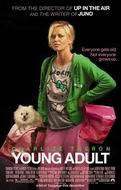 Download film young adult 2011