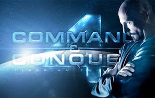 command-conq-detail_151109082704.jpg