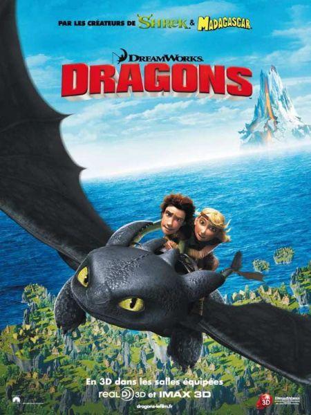 http://3.bp.blogspot.com/-5vSTmz0Vd2U/TbPqe-QSFqI/AAAAAAAAALU/iNF93_2fXO0/s1600/dragons_film_1_-43558.jpg