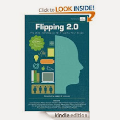Flipping 2.0