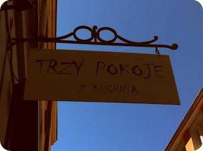 Poczuj Miętę - poczujmiete.blogspot.com