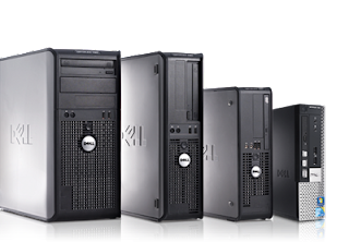 Dell Optiplex 780  Drivers for Windows 7