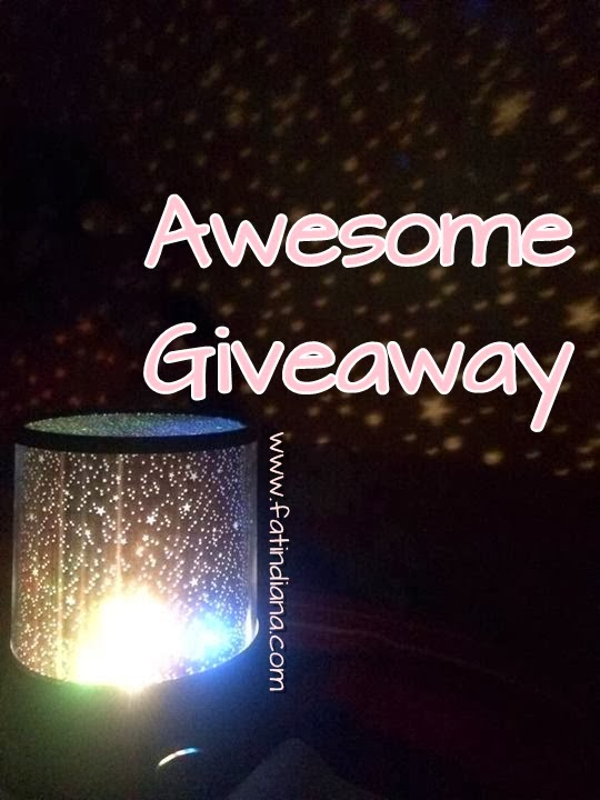 http://www.fatindiana.com/2014/04/awesome-giveaway-part-2.html