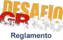 REGLAMENTO DESAFIO GR130