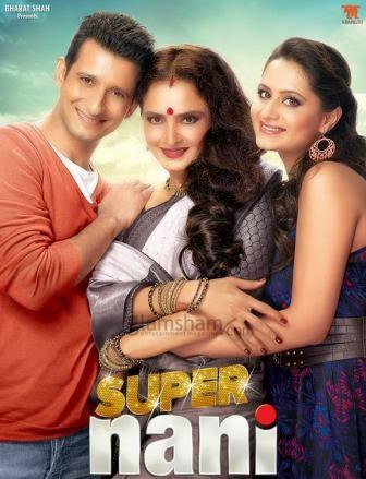 Jazbaa Full ((EXCLUSIVE)) Hd 1080p Hindi Movies e7Auqj6