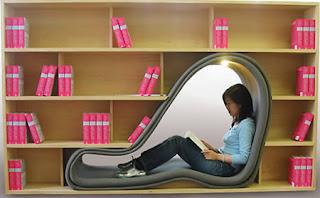 curiosa libreria