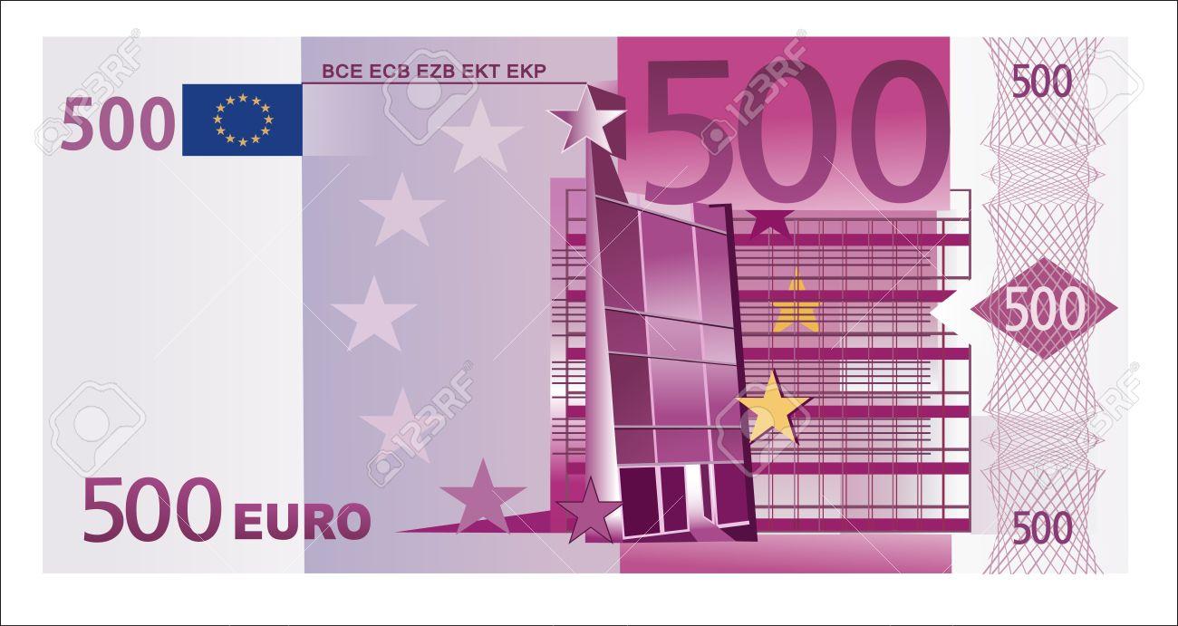 bonus di 500 euro in busta paga ad ottobre. Black Bedroom Furniture Sets. Home Design Ideas