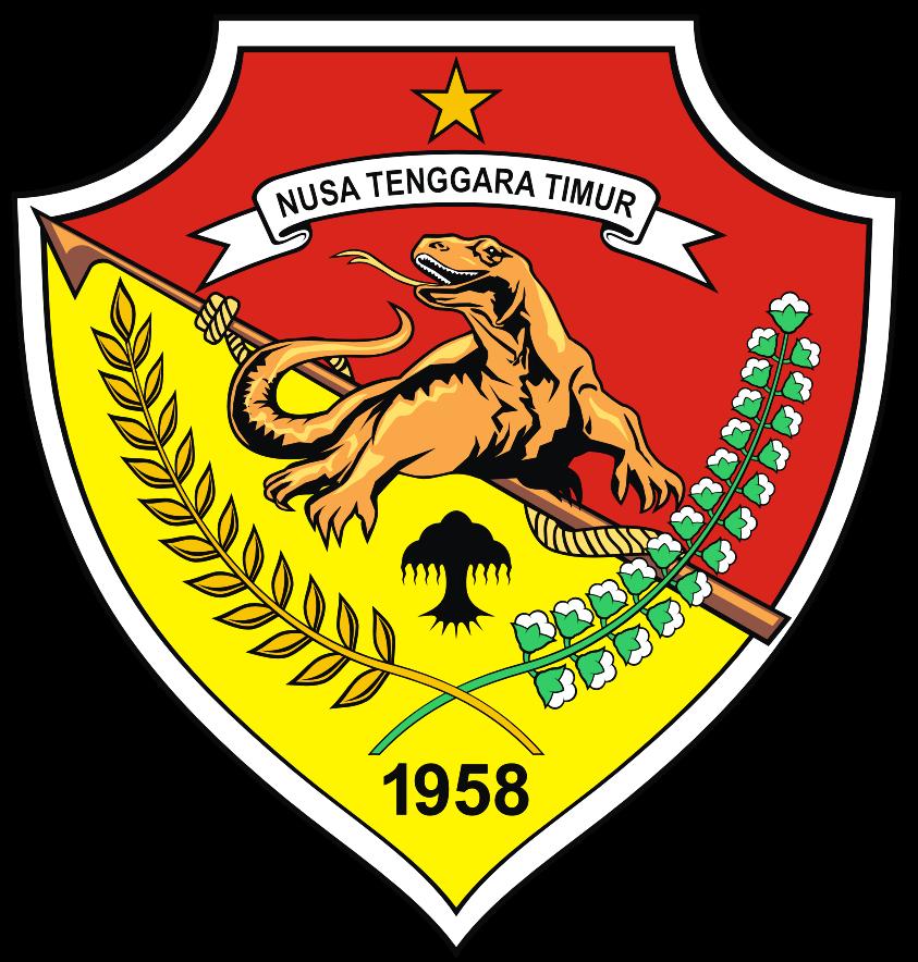 Hasil Quick Count Hitung Cepat Pilkada Provinsi Nusa Tenggara Timur 2018