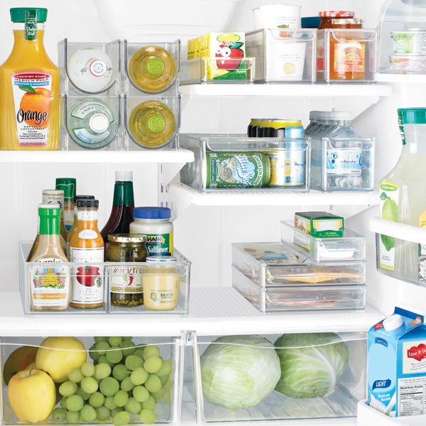 Simplify Your Life Organizing Storage Solution Ideas