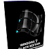 Download Windows 7 Black Edition 32 Bit Free