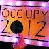 Πρωτοχρονιάτικες συλλήψεις για το κίνημα Occupy Wall Street...