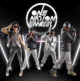 ONE NATiON EMCEES