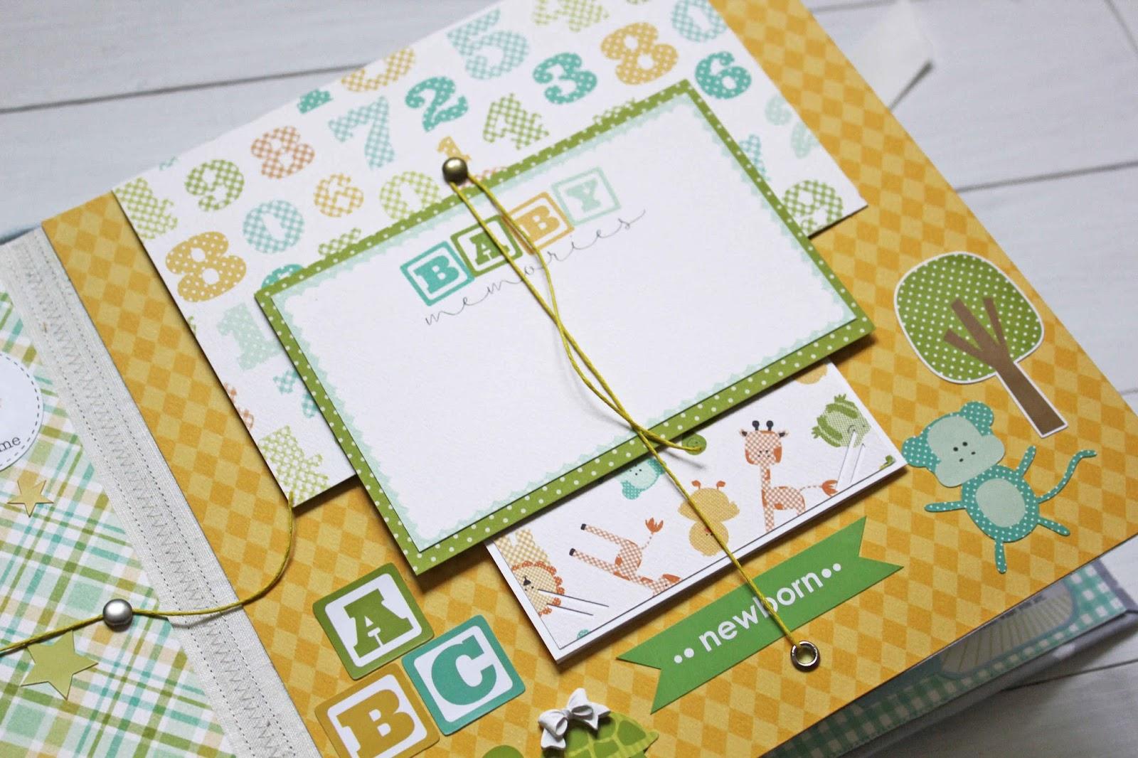 Изготовление и печать открыток со своим изображением на