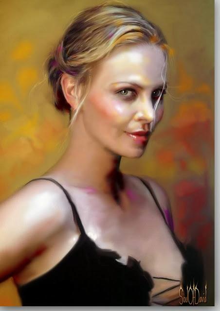 rostros-de-mujeres-pintura