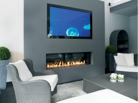 la grange qui deviendra loft 01 01 2012 02 01 2012. Black Bedroom Furniture Sets. Home Design Ideas