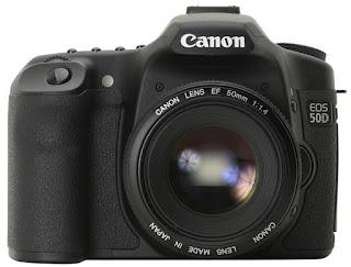 digital cam photo