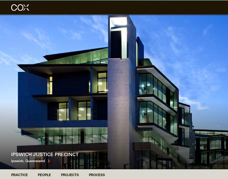 www.coxarchitecture.com.au