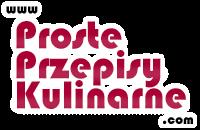 Proste Przepisy Kulinarne - blog dla miłośników sztuki kulinarnej