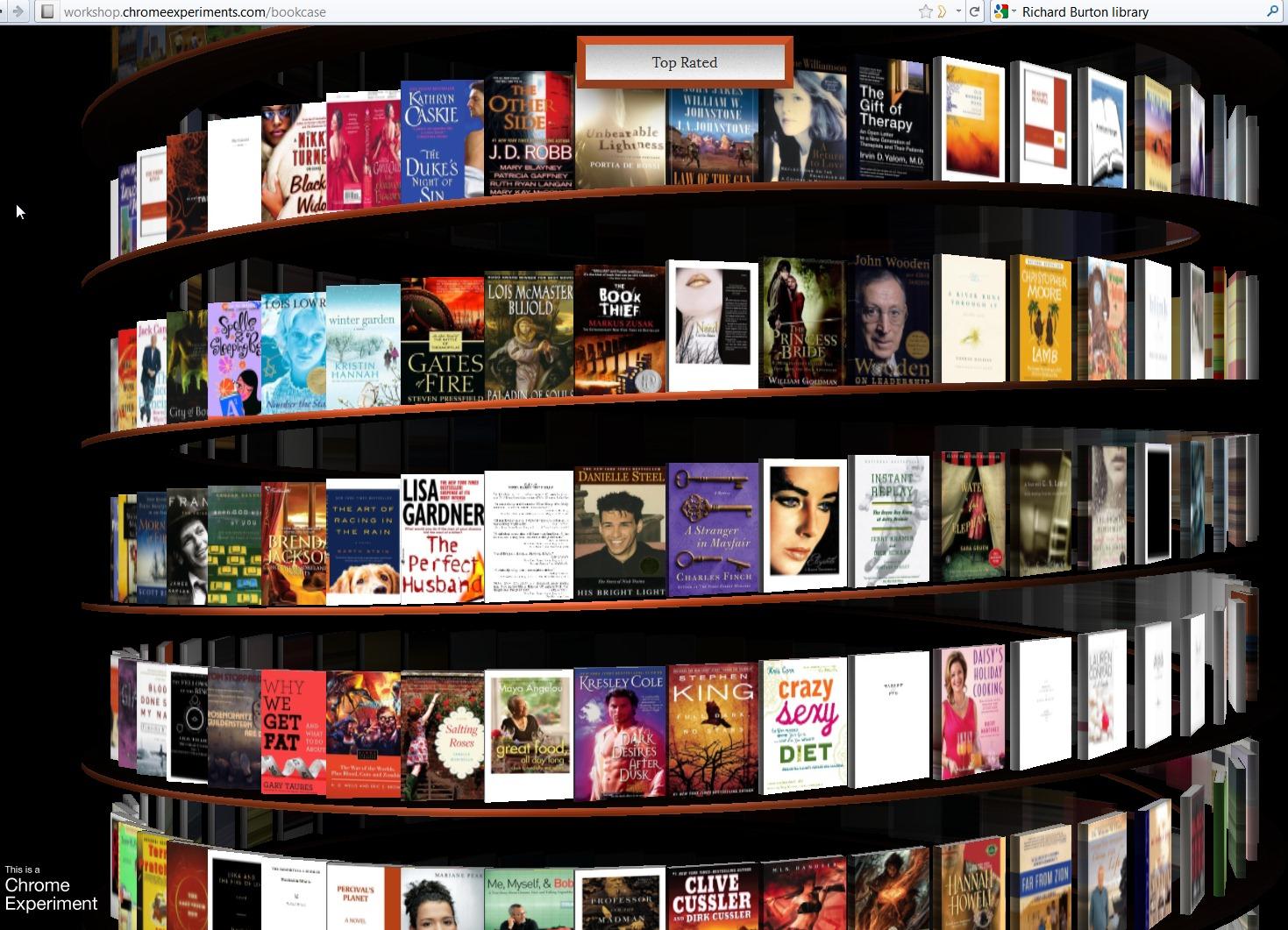 Bibliotequices: A estante virtual do   #A52E26 1469x1061