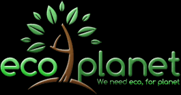 https://edsonjnovaes.wordpress.com/2009/10/03/falando-sobre-eco4planet-a-natureza-agradece/