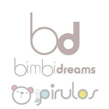 BimbiDreams, inspiración para supermamás creativas
