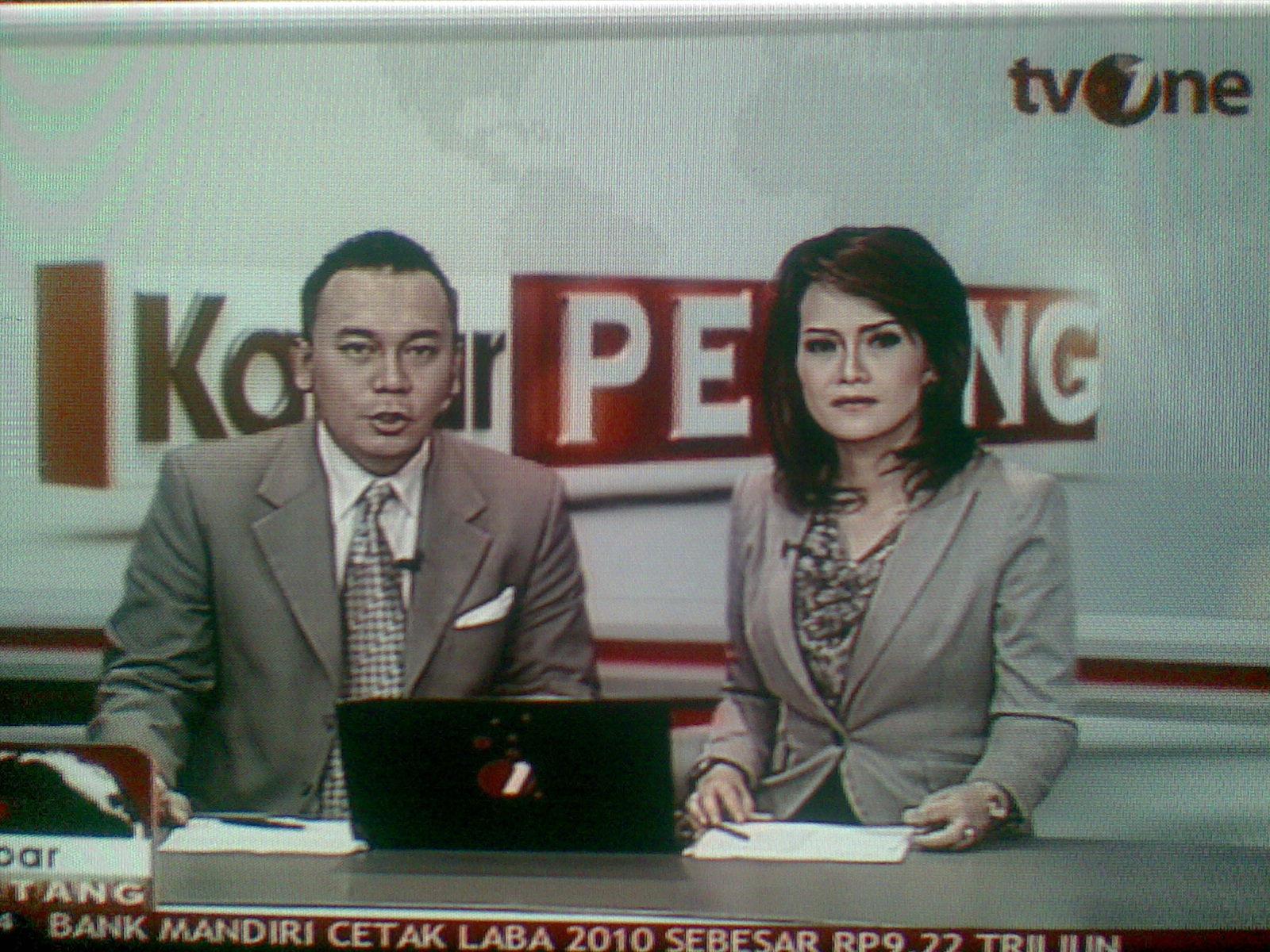 Frekuensi Baru MWD, Kompas, Antara, Daai TV, Matrix TV di Satelit ...