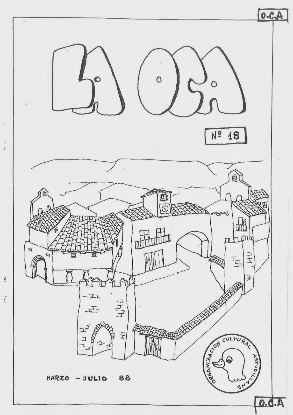 http://es.scribd.com/doc/223270696/La-Oca-n-18-Verano-88