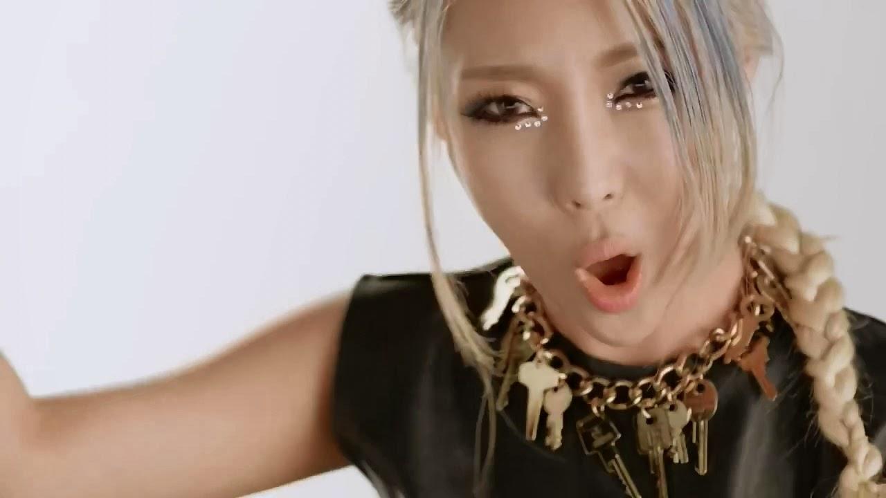 RaNia Jooyi Just Go