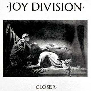 Joy Division, Closer