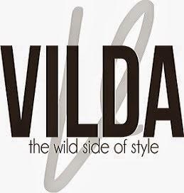 Read Vilda Magazine