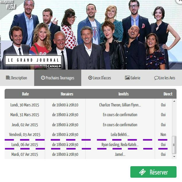 https://myclap.tv/emissions-de-tv/studio-visual-2-rue-des-cevennes-75015-paris/le-grand-journal/11-09-2014
