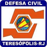 Defesa Civil Teresópolis