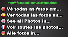 Click Time Photo no Facebook