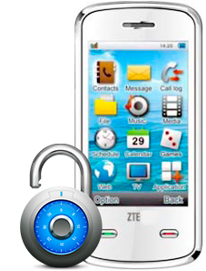 liberar zte n9130 gratis out 5Screen