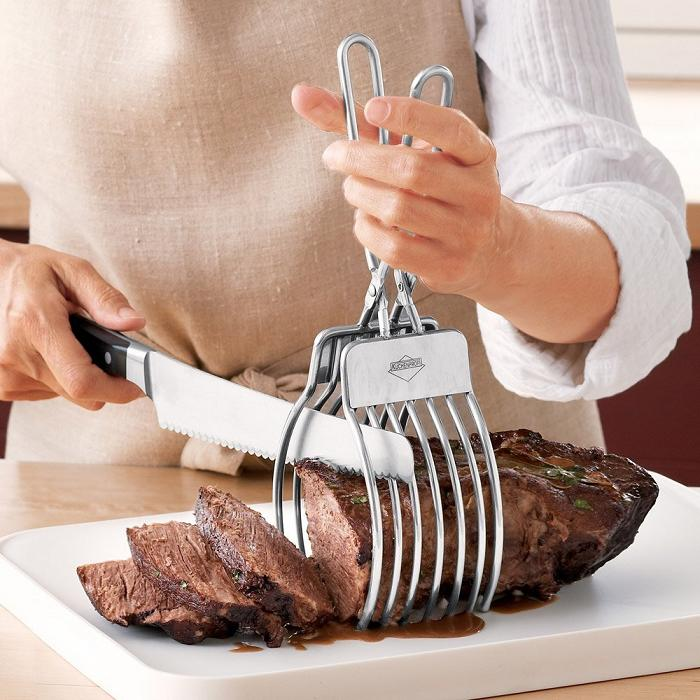 15 Gift Ideas For Cooking Enthusiasts