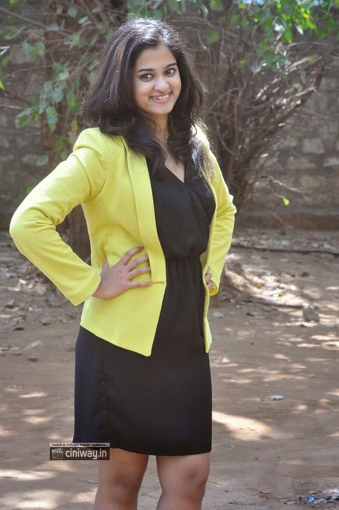 Nanditha-Latest-New-Photos