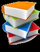 lectura critica icfes lenguaje