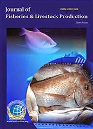 <b>Journal of Fisheries &amp; Livestock Production</b>