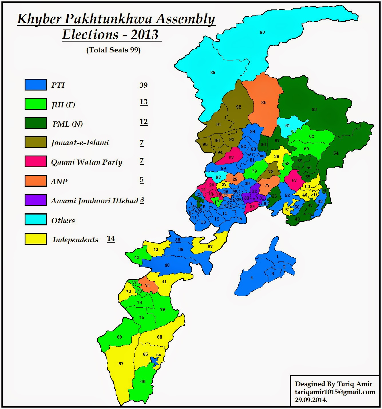 pakistan elections Presidential elections were held in pakistan on january 2, 1965it was a memorable occasion as the it was year of first indirect elections miss fatima jinnah lost the election of 1965 and ayub khan was elected as the president of pakistan.